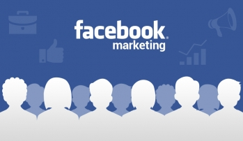 The New Era of Advertising - Facebook Marketing