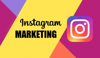 The Importance of Instagram Marketing