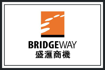 Bridgeway Fund Group Limited