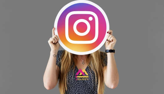 22 Instagram Statistics for 2020