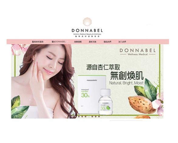 Donnabel Group